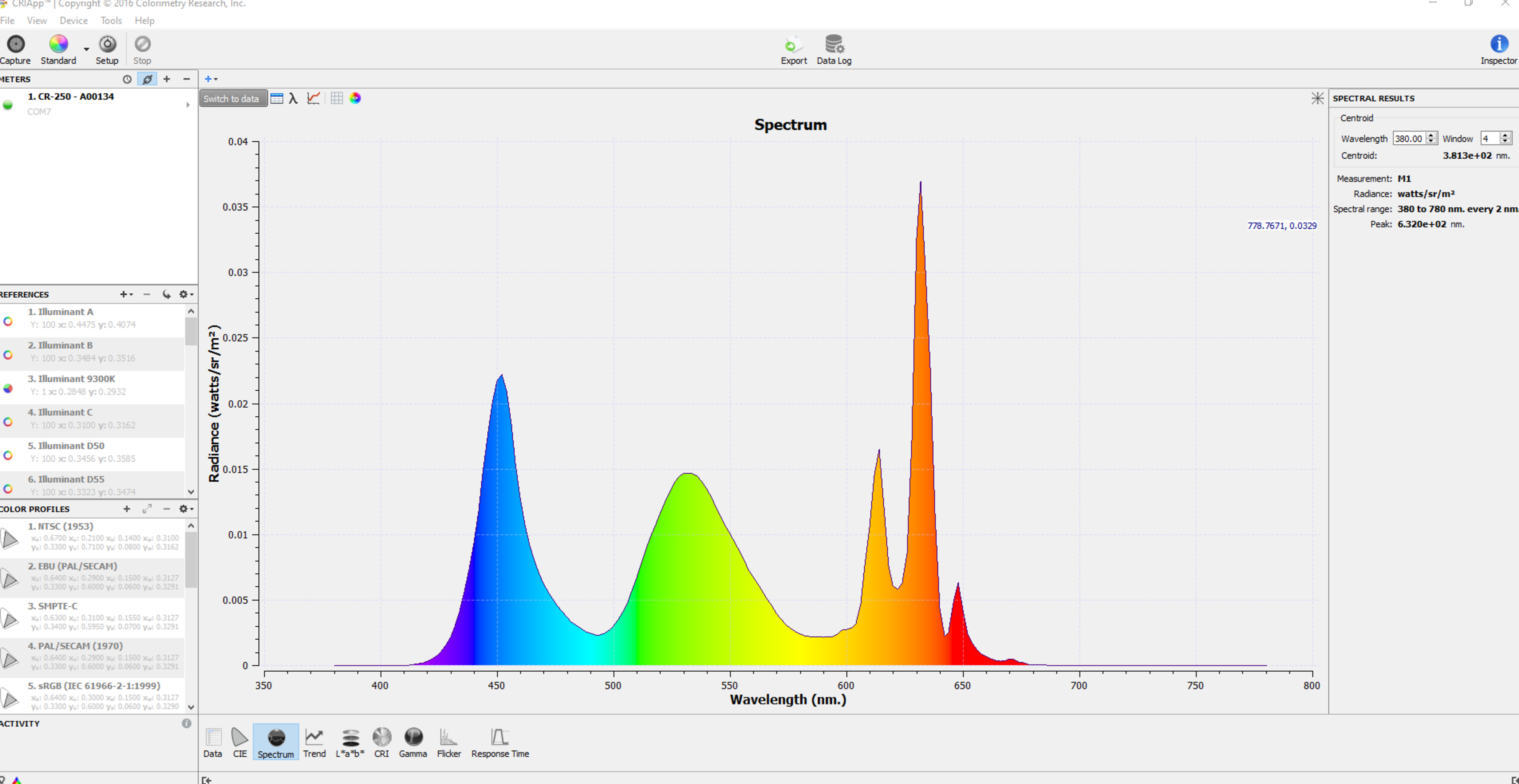 spectrum-large.jpg