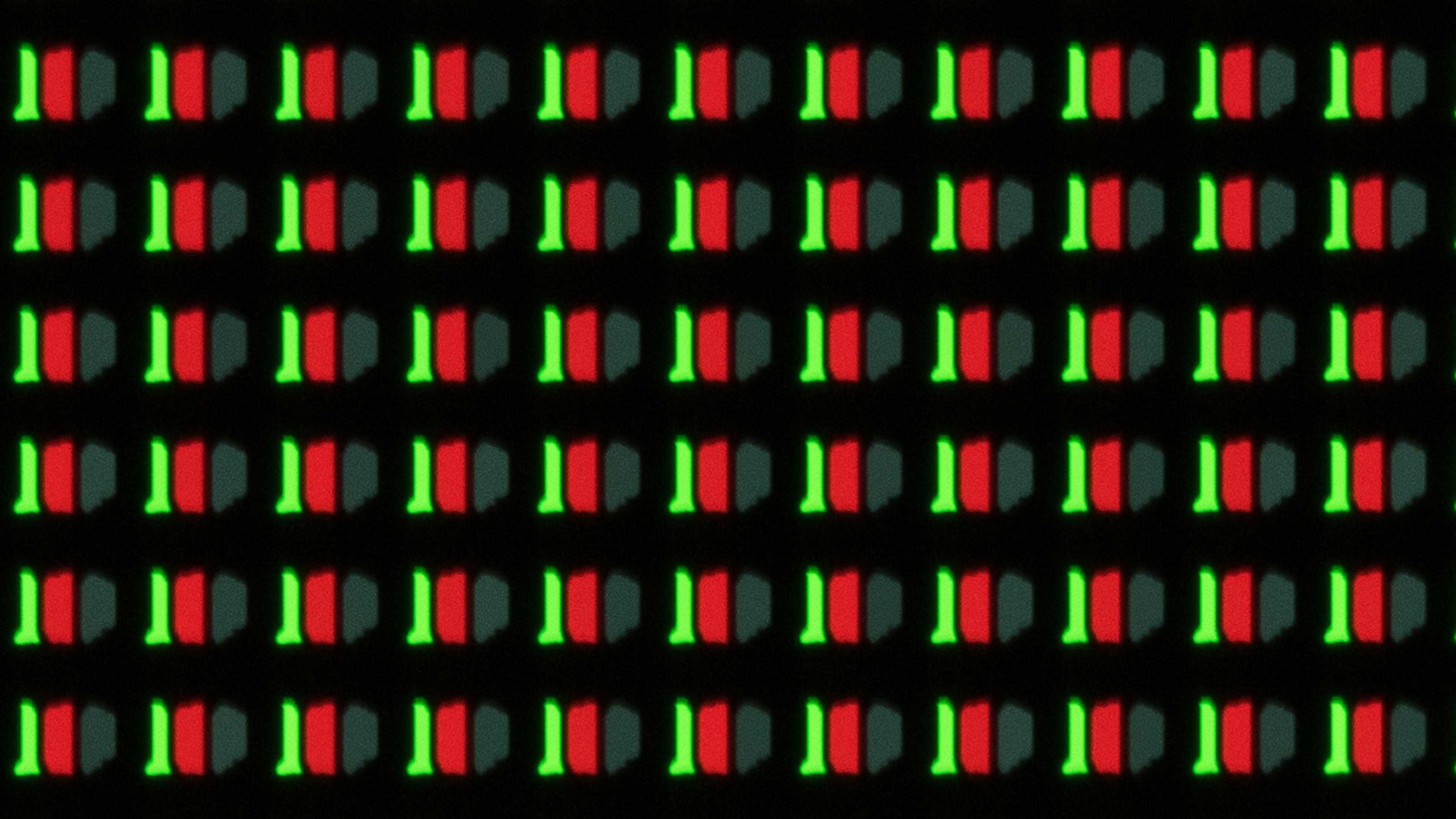 pixels-alt-large.jpg