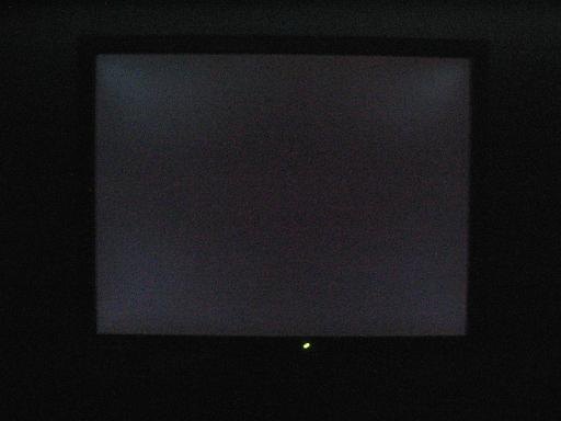 Samsung Led Tv Edge Lighting Problems - Lights Design Ideas